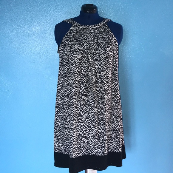 46cfcec84bfdd Lane Bryant Dresses   Skirts - Lane Bryant 18 20 sequin dress